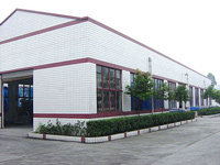 Picture of Mask Material Company