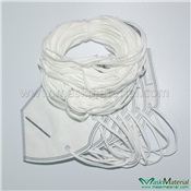 Elastic String For Masks