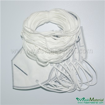 Picture of Elastic String For Masks