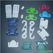 Parts For Dust Masks