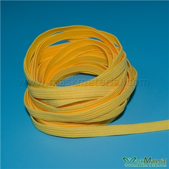 Picture of Elastic For Masks