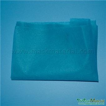 Picture of Non-woven Fabrics