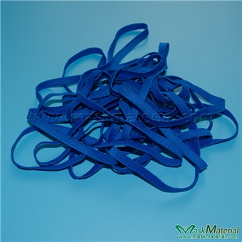Picture of Braided Elastic Headband For Disposable Respirator
