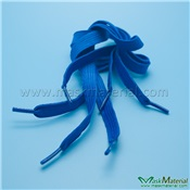Oxygen Mask Elastic Band Plastic Cover at both ends