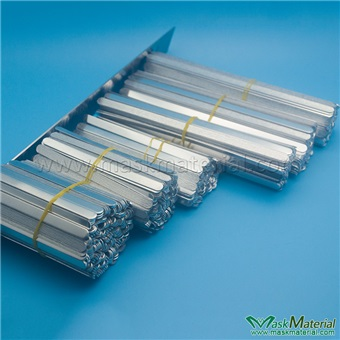 Picture of Aluminium Nose Wire