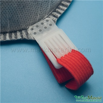 Picture of Plastic Headband Attachments