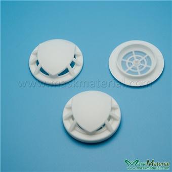 Picture of Breathing Valve For Dust Mask, MM-VA11